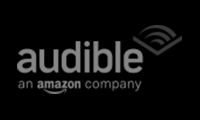Audible_grey_inv