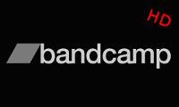 bandcamp_inv_hd
