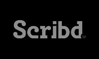 scribd_grey_inv