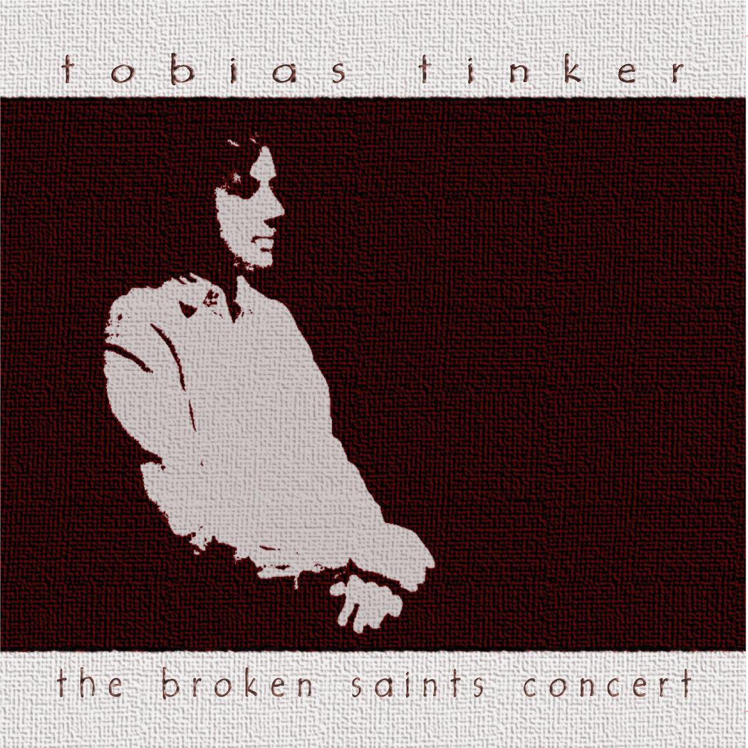 The Broken Saints Concert