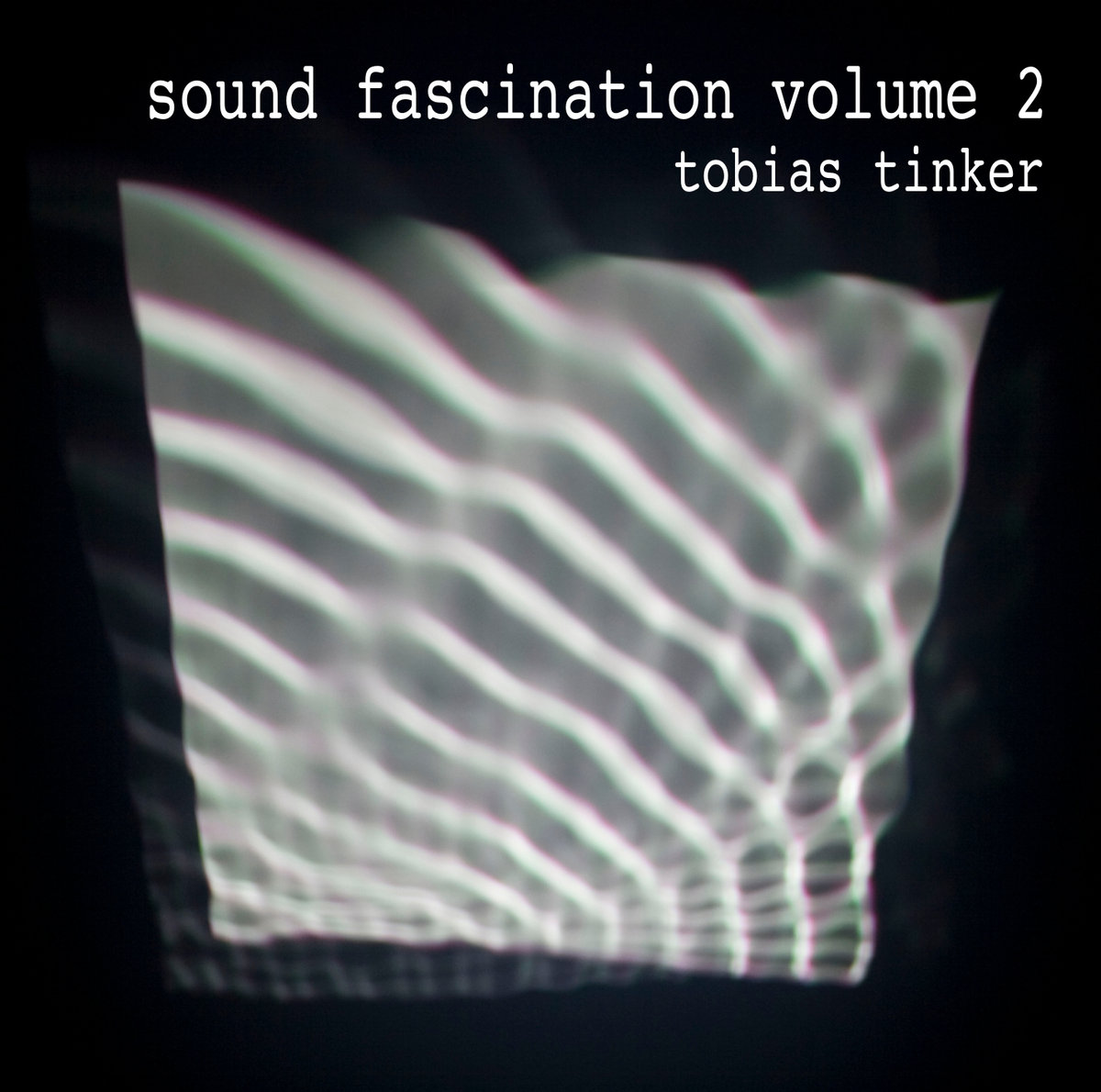 Sound Fascination volume 2