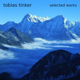 tobias tinker selected works