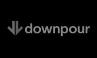 Downpour_grey_inv